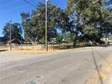 50 Hialeah Drive - Photo 7
