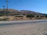 68 St. West And Sierra Highway - Photo 8