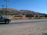 68 St. West And Sierra Highway - Photo 9