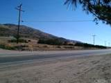 68 St. West And Sierra Highway - Photo 10