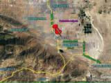 0 Sierra Hwy And Ave. P-8 (Technology Dr.) - Photo 11