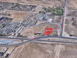 0 Sierra Hwy And Ave. P-8 - Photo 6