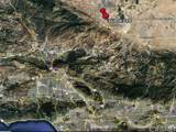 0 Sierra Hwy. And Ave. P-8 (Technology Dr.) - Photo 12