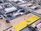 32 Street East And Palmdale Boulevard - Photo 2