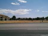 32 Street East And Palmdale Boulevard - Photo 11
