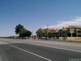32 Street East And Palmdale Boulevard - Photo 7