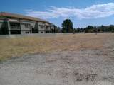 32 Street East And Palmdale Boulevard - Photo 8