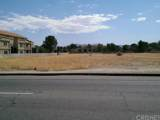 32 Street East And Palmdale Boulevard - Photo 9