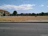 32 Street East And Palmdale Boulevard - Photo 10