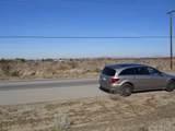 92 , Pearblossom Highway - Photo 12