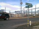 60 St. West & Rosamond Boulevard - Photo 16
