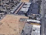 3 Street East And Palmdale Boulevard - Photo 11