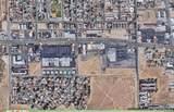 3 Street East And Palmdale Boulevard - Photo 12