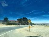 3 Street East And Palmdale Boulevard - Photo 13