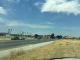 3 Street East And Palmdale Boulevard - Photo 18