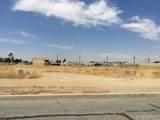 3 Street East And Palmdale Boulevard - Photo 21