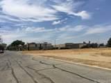 3 Street East And Palmdale Boulevard - Photo 23