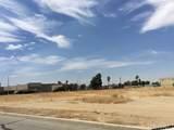 3 Street East And Palmdale Boulevard - Photo 24