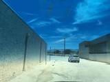 3 Street East And Palmdale Boulevard - Photo 25