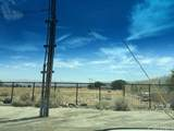 3 Street East And Palmdale Boulevard - Photo 27