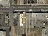 3 Street East And Palmdale Boulevard - Photo 5