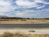 3 Street East And Palmdale Boulevard - Photo 15