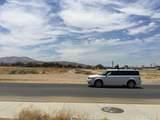 3 Street East And Palmdale Boulevard - Photo 16