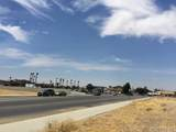 3 Street East And Palmdale Boulevard - Photo 19