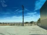 3 Street East And Palmdale Boulevard - Photo 26