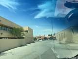 3 Street East And Palmdale Boulevard - Photo 28