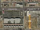 3 Street East And Palmdale Boulevard - Photo 4