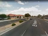 3 Street East And Palmdale Boulevard - Photo 6