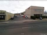 3 Street East And Palmdale Boulevard - Photo 7