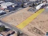 3 Street East And Palmdale Boulevard - Photo 9