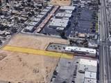 3 Street East And Palmdale Boulevard - Photo 10