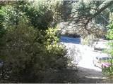 0 Acacia Dr. And Pyramid Road - Photo 13