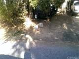 0 Acacia Dr. And Pyramid Road - Photo 16