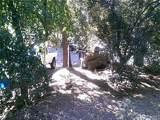 0 Acacia Dr. And Pyramid Road - Photo 17