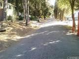 0 Acacia Dr. And Pyramid Road - Photo 19