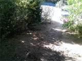 0 Acacia Dr. And Pyramid Road - Photo 21