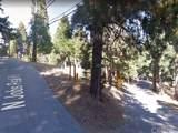 0 Canyon Vista And Lakeland View Drive - Photo 2