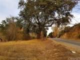 0 Sierra Highway - Photo 2