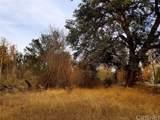 0 Sierra Highway - Photo 6