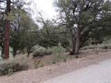 1820 Linden Drive - Photo 1