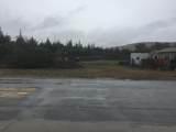 320 Cayucos Creek Road - Photo 1