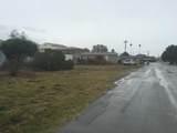 320 Cayucos Creek Road - Photo 2