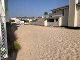 941 Mandalay Beach Road - Photo 2
