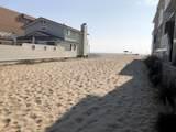 941 Mandalay Beach Road - Photo 3