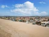 941 Mandalay Beach Road - Photo 9