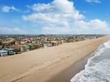 941 Mandalay Beach Road - Photo 10